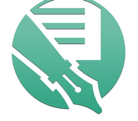 Using LaTeX to Write a PhD Thesis - dickimaw-bookscom